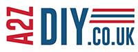 A2Z DIY Huddersfield