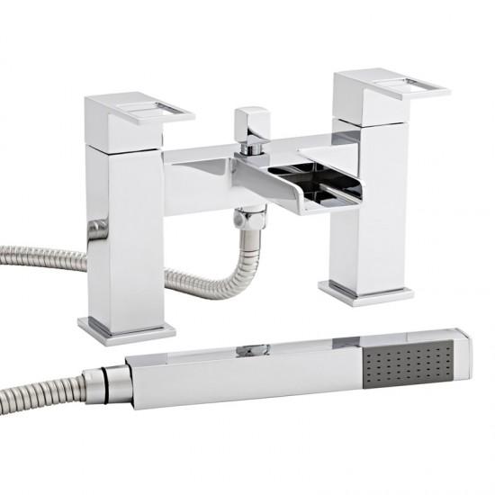 Kartell Adore Bath Shower Mixer