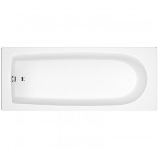 New Life Bath 1700 x 700mm