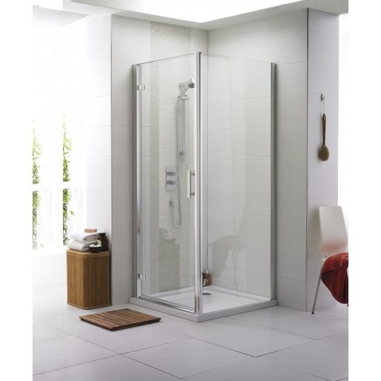 Koncept Hinged Door (Multiple Sizes)