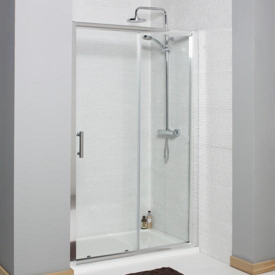 Koncept Sliding Door (Multiple Sizes)